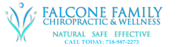 Falcone Family Chiropractic & Wellness